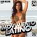 Movimiento Latino #74 - DJ Icon image