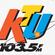 Tempts Labor Day 1999 KTU Live Broadcast - Pt.1 image