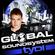 "20-JUL-2013 ""tyDi- GLOBAL SOUNDSYSTEM""  image"