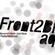 "Moovmnt present: Front2Blaq ""Featuremysoul"" mix image"