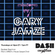 Mixdown with Gary Jamze October 26 2017 image