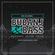 Bubanj&Bass S1E4 23-10-2020 www.Radio808.com image