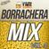 07-Pepe Aguilar Mix Edicion Borrachera Mix Vol 4 By Alberto Dj image