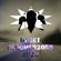 DJ SET GLOOMER2000 - 2020 - 50 Tracks image