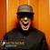 Metronome: GAWP image