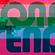 00 Music Love Lights Dancing • Jonny Sender mixshow on 93.8 FM Radiozone image