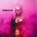 2021.07.09 - Pink Soldier Radio - EMJADE - Episode 15- Random Mix image