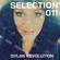 Selection 011 - Dylan Revolution image