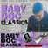 BABY DOC'S Mix Of Baby Doc  Classics image