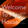 Welcome To My House 008 image