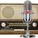 Radio Underground #4 image