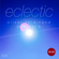 ECLECTIC Vol. 2 (mixed By Oliver Ferdinand) image