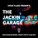 The Jackin' Garage - D3EP Radio Network - Nov 14 2020 image