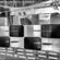 Mix Derapage sonore 30.06.11 (1h/4h) Drum-Ragga-Jungle image