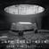 Dark Indulgence 08.16.20 Industrial | EBM | Synthpop Mixshow by Scott Durand : djscottdurand.com image