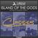 ISLAND OF THE GODS Volume 3 (Classic Edition)  image