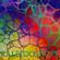 6th April 2020 Kaleidoscope image