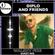 Walshy Fire – Diplo & Friends 2021-05-01 image