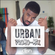 100% URBAN MIX! (Hip-Hop / RnB / Afro) - Tory Lanez, WizKid, D Block Europe, Dave, Tion Wayne + More image