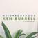 Ken Burrell - Neighbourhood Lockdown Jam image
