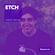 Guest Mix 361 - ETCH [13-09-2019] image