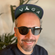 Dom Servini (19/08/2021) image
