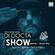 Di Docta Show - Urbano 106 (105.9FM) - 06 Julio 2017 - Weekend Session - Reggae Roots & Dancehall image