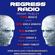 Regress Radio Exclusive Feb Mix image