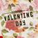 Bản tin số 11: Happy Valentine ! image