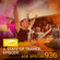 Armin van Buuren presents - A State Of Trance Episode 936 (#ASOT936) [ADE Special] image