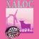 DJ Paella - Xaloc (mix amb ventet #5 febrer 2021) image
