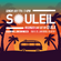 Live from Souleil (San Diego) 07-July-2019 - DJ ALA image