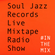 Soul Jazz Records (25/09/2021) image