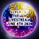 Seventies Themed Livestream - June 4th 2020 image