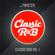 Dj Twister - Classic R&B Vol. 1 [Download link in description] image