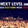 Nex Level Sessions 05 (WEML) image