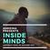 Ankeina Presents - Inside Minds 001 image