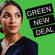 Houston Indy Media - Racism, Equality, Green New Deal image