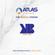 KB - ATLAS RADIO GUEST MIX (NEW RNB/HIPHOP) | @_SelectorKB image