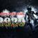 เมาว่ะจิ๊กโก๋ Happy New Year 2020 By.น้องเอ็มแรงกำลังดี. image