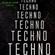 Steph Lewicki - Techno Troops Assemble. image