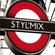 Styl Mix n24 150417 Arnaud L'Aquarium image