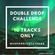 Safa Double Drop Challenge Mix image