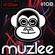 MUZLEE - 12AM Vol. 108 image