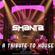 SHANTA - A Tribute to House (May 2014) image