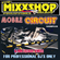 Mobile Circuit Sampler image