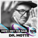 Dr. Motte - HOW I MET THE BASS #158 image