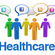 HTT 56- Engaging patients via Social Media, are you doing it right? image