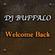 Welcome Back [Hits de 2012] image