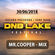 MR COOPER - Mix konkursowy image